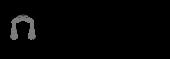 Diócesis de Tarazona